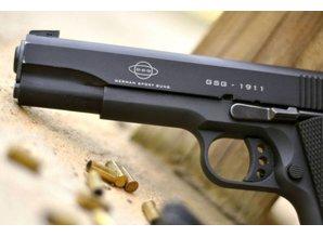Colt GSG - 1911