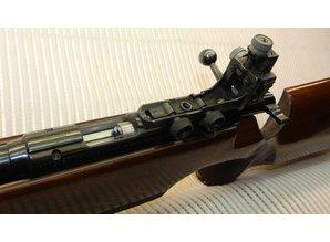 Anschutz Anschutz model Match 54