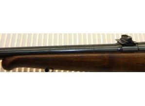 BRNO BRNO Model 1 22 LR