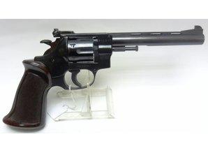 Weinrauch Klein Kaliber Revolver Weinrauch kaliber 22 LR
