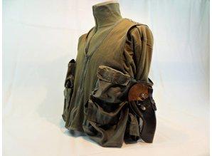 Survival Vest van een piloot