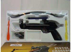 Kruisboog pistool 50 pond