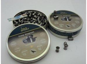 H&N Crow Magnum 5.5 mm