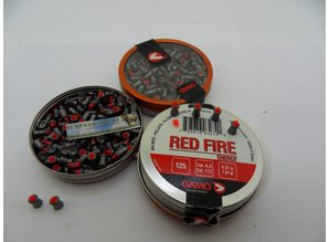 Gamo red fire 4.5 mm