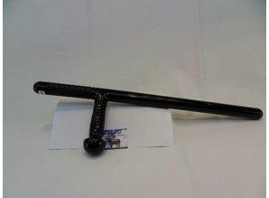 Tonfa Politie knuppel U.S, gevechtswapen dat in meerdere vechtsporten wordt gebruikt