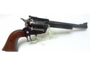 Ruger Revolver Nr 11 Ruger Sturm.