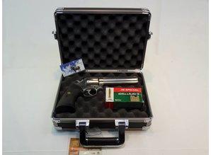 Koffer Pistool 30 x21x9cm