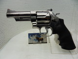 Smith & Wesson Smith & wesson 629-1