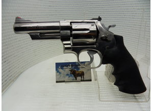Smith & Wesson Revolver Smith & Wesson 44 magnum