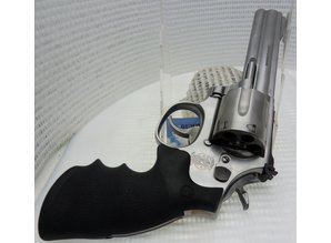 Smith & Wesson Groot Kaliber Revolver Smith & Wesson 357 Magnum