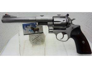 Ruger Ruger RED HAWK 44 Magnum