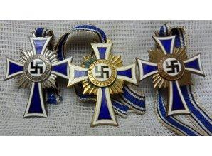Div Duits oorlog