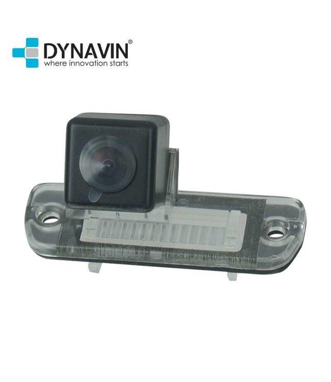 Dynavin MB CAM251