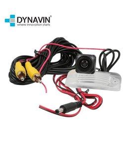 Dynavin MB CAM255