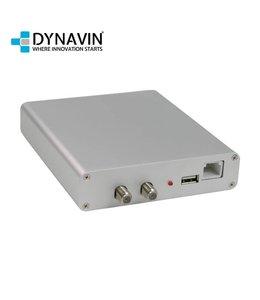 Dynavin DVN DVBT2