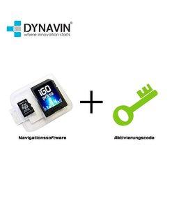 Dynavin N7-NAUP
