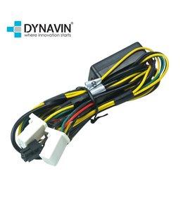 Dynavin DVN Y-USB