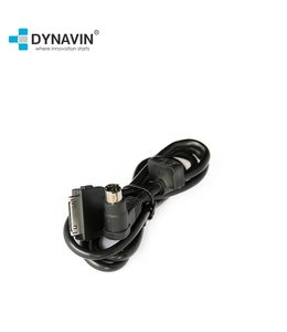 Dynavin IPOD Anschlusskabel