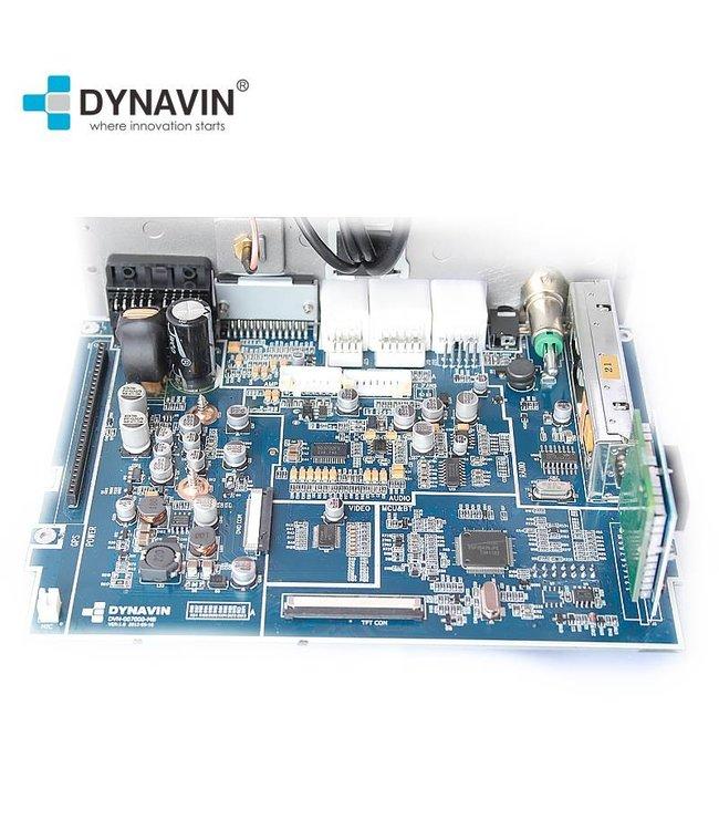 Dynavin D99ZB23