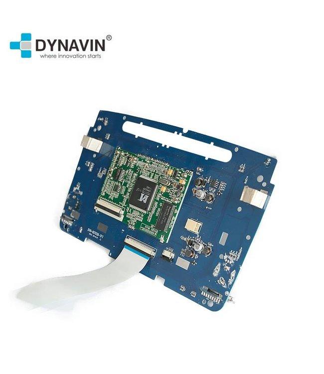 Dynavin D99ZB21