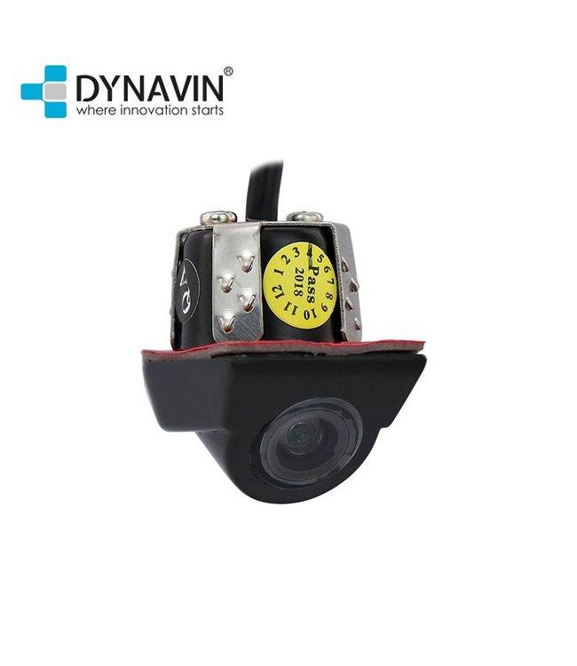 Dynavin CAM 105