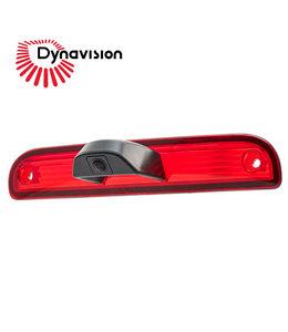 Dynavin DVN CW 920 Lite