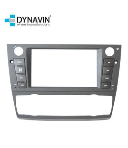 Dynavin Blende BMW E90 - N7ETE90A