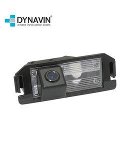 Dynavin HY CAM222