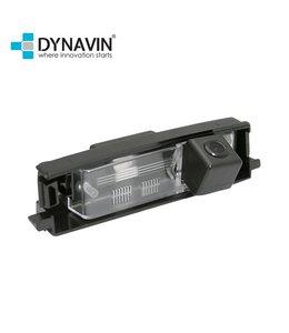 Dynavin TO CAM221