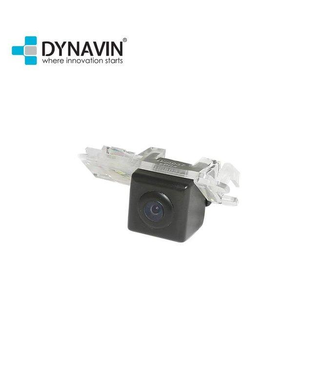 Dynavin FO CAM277
