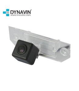 Dynavin FO CAM278