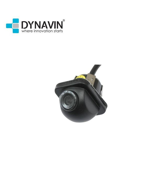 Dynavin CAM 100