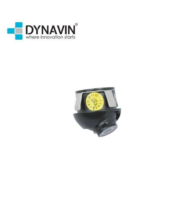 Dynavin CAM 110