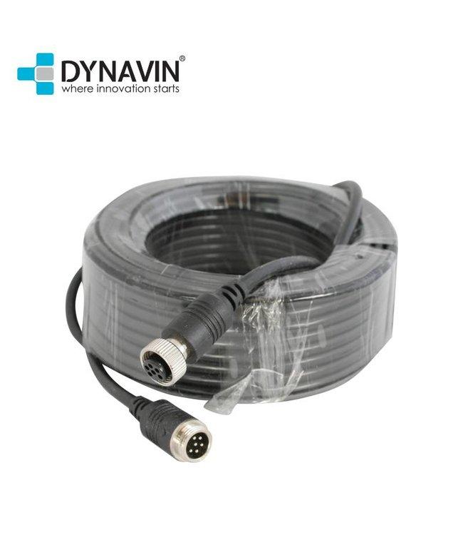 Dynavin DVN CW 15M6