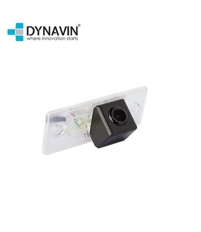 Dynavin V-CAM221