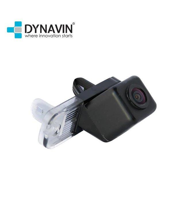 Dynavin MB CAM239