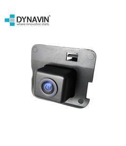 Dynavin MB CAM237