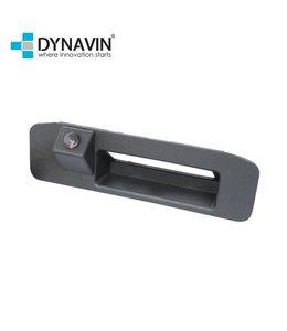 Dynavin MB CAM234