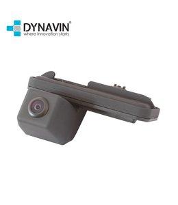 Dynavin MB CAM233