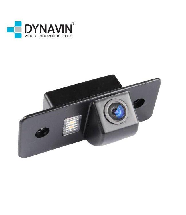 Dynavin PC CAM 221