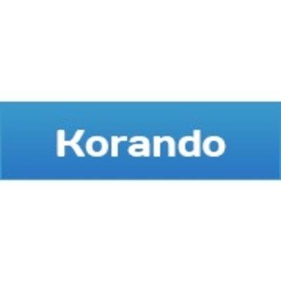 KORANDO