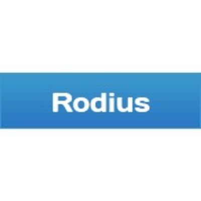 RODIUS