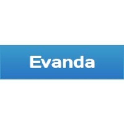 EVANDA