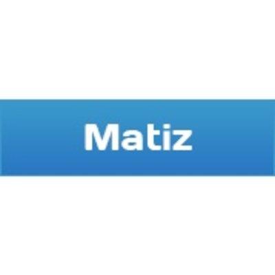 MATIZ