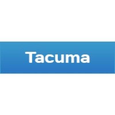 TACUMA