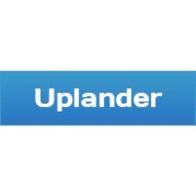 UPLANDER