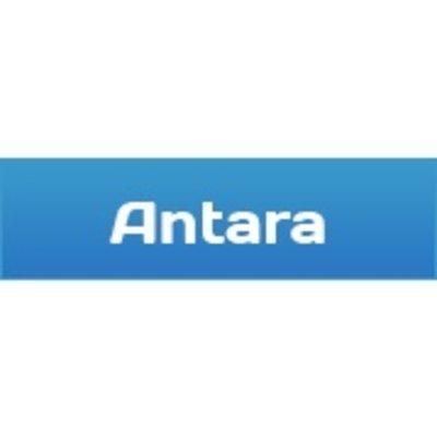 ANTARA