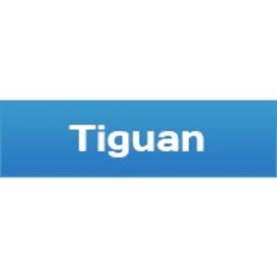 Tiguan