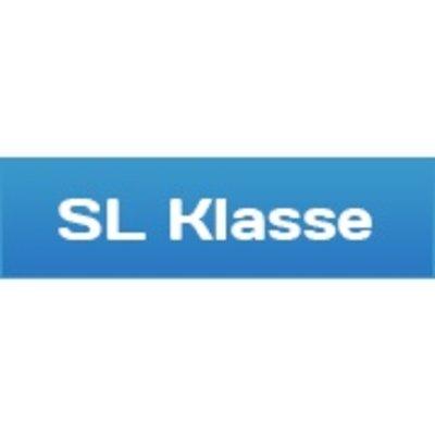SL Klasse