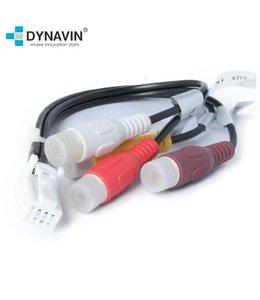 Dynavin N6ZB2